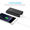 anker - Cables - PowerLine 3ft USB-C to USB 3.0  # 7