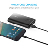 anker - undefined - PowerLine 6ft USB-C to USB 3.0 # 3