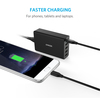 anker - Cables - PowerLine 3ft USB-C to USB-C 2.0  # 8