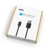 anker - Cables - Micro USB 6ft  # 4