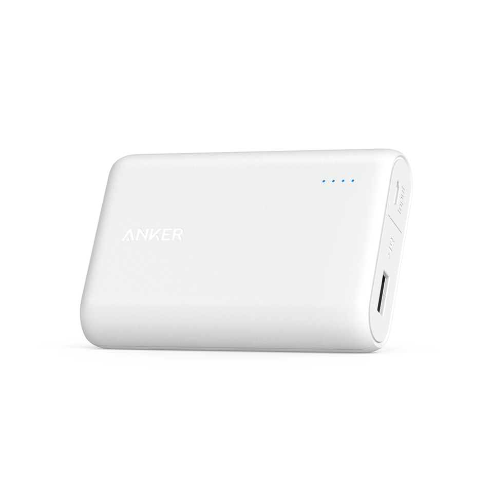 anker - Power Banks - PowerCore 10000 # 1