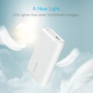 anker - Power Banks - PowerCore 10000 # 3