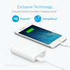 anker - Power Banks - PowerCore 10000 # 4