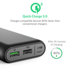anker - undefined - PowerCore 20000 # 2
