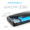 anker - undefined - PowerCore 20000 # 6