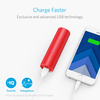 anker - Power Banks - PowerCore 5000 # 4
