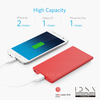 anker - Power Banks - PowerCore Slim 5000 # 4