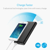 anker - Power Banks - PowerCore Speed 20000 # 2