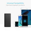 anker - Power Banks - PowerCore Speed 20000 # 3
