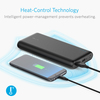 anker - Power Banks - PowerCore Speed 20000 # 5