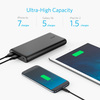 anker - Power Banks - PowerCore Speed 20000 # 6