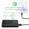 anker - Power Banks - PowerCore+ 10050 # 3