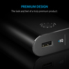 anker - Power Banks - PowerCore+ 10050 # 5
