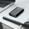 anker - Power Banks - PowerCore+ 10050 # 6
