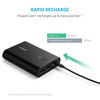 anker - Power Banks - PowerCore+ 13400 # 2