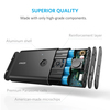 anker - Power Banks - PowerCore+ 13400 # 4