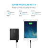 anker - Power Banks - PowerCore+ 13400 # 6