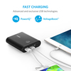 anker - Power Banks - PowerCore+ 13400 # 7