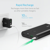 anker - Power Banks - PowerCore+ 26800 & PowerPort+ 1 Wall Charger # 4