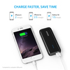 anker - Power Banks - Astro E1 6700mAh Portable Charger # 6
