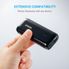 anker - Power Banks - Astro E1 6700mAh Portable Charger # 4