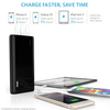anker - Power Banks - Astro E6 20800mAh Portable Charger # 2
