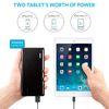 anker - Power Banks - Astro E6 20800mAh Portable Charger # 3