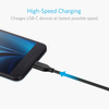 anker - Cables - PowerLine 6ft USB-C to USB 3.0 # 3