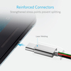 anker - undefined - PowerLine 6ft USB-C to USB 3.0 # 6