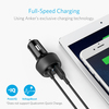 anker - Chargers - PowerDrive Elite 2 Ports with Lightning Connector  # 2