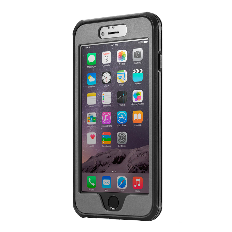 cases for iphone 6 plus anker ultra protective for iphone 6 plus iphone 1345