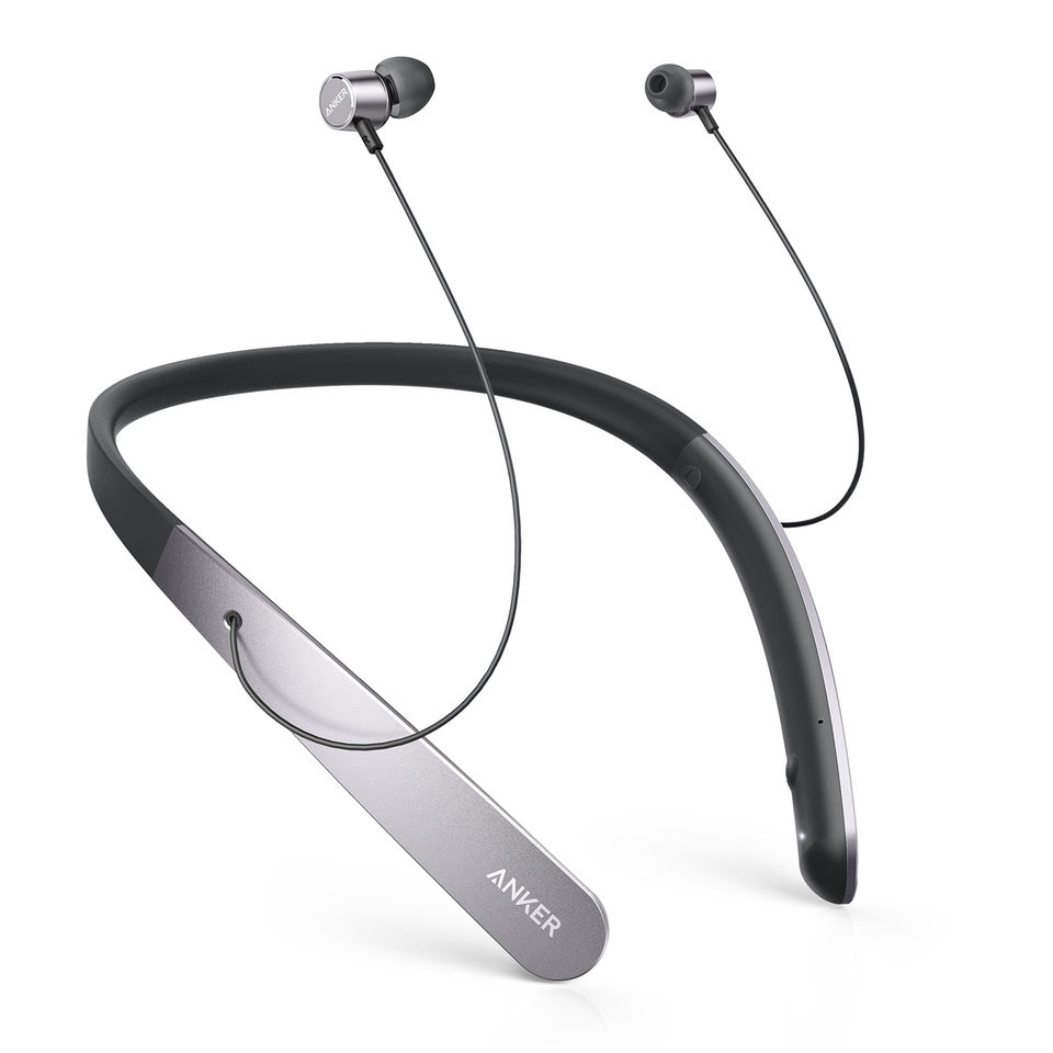 Anker | SoundBuds Life Bluetooth Headphone