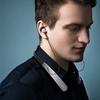 anker - undefined - SoundBuds Life Bluetooth Headphone # 3