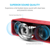 anker - undefined - SoundCore Bluetooth Speaker # 2
