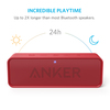anker - undefined - SoundCore Bluetooth Speaker # 3