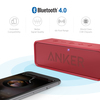 anker - undefined - SoundCore Bluetooth Speaker # 4