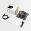 anker - Audio - Classic Bluetooth Speaker # 6