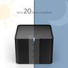 anker - Audio - Classic Bluetooth Speaker # 2