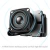anker - Audio - Classic Bluetooth Speaker # 5