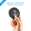 anker - Chargers - Wireless Charger Charging Pad # 3