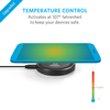 anker - Chargers - Wireless Charger Charging Pad # 4