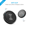 anker - Chargers - Wireless Charger Charging Pad # 5