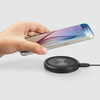 anker - Chargers - Wireless Charger Charging Pad # 7