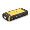 anker - Powerbanks - 400A Auto Starthilfe # 3