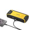anker - Powerbanks - 400A Auto Starthilfe # 4