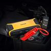 anker - Powerbanks - 400A Auto Starthilfe # 6