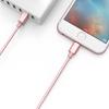 anker - Kabel - Nylon Lightning USB Kabel (6ft / 1.8m) # 3