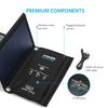 anker - Ladegeräte - PowerPort Solar 21W # 4