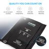 anker - Ladegeräte - PowerPort Solar 21W # 6