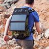 anker - Ladegeräte - PowerPort Solar Lite 15W # 2